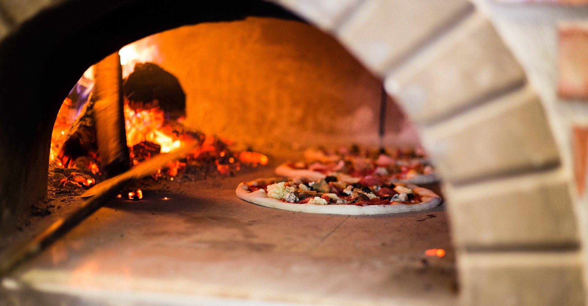 Ristorante Pizzeria Altamarea